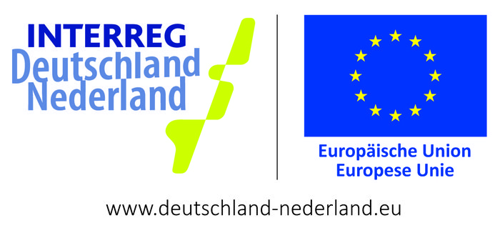 Interreg, Europian Union