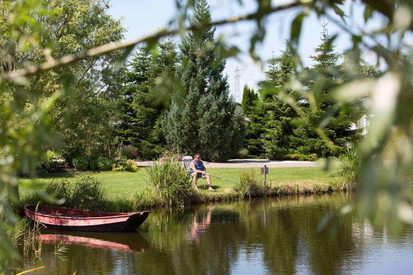 Camping in Holland Sommer 2015 - Unsere schönsten Momente