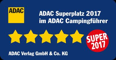 ADAC Superplatz 2017