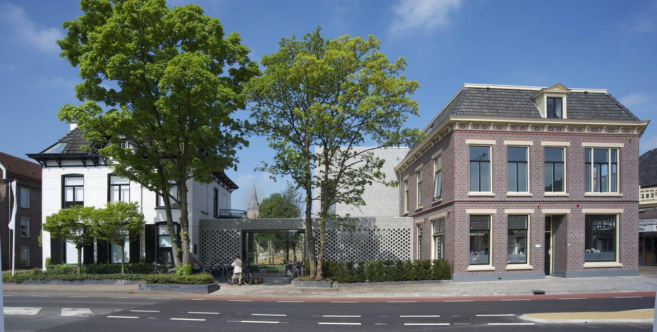 Winterswijk Geschäfte cing winterswijk cings
