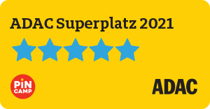 ADAC Superplatz 2021